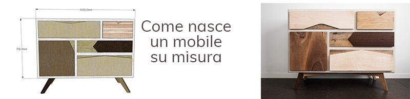 banner-mobile-su-misura.jpg