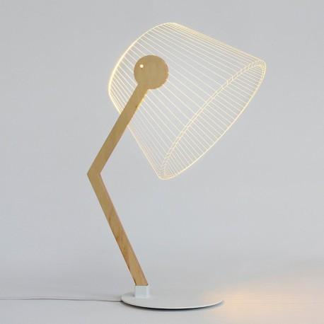 Lampada ZIGGI