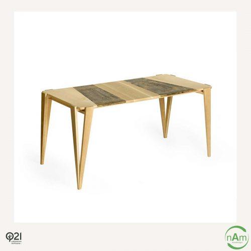 produzione tavoli roma