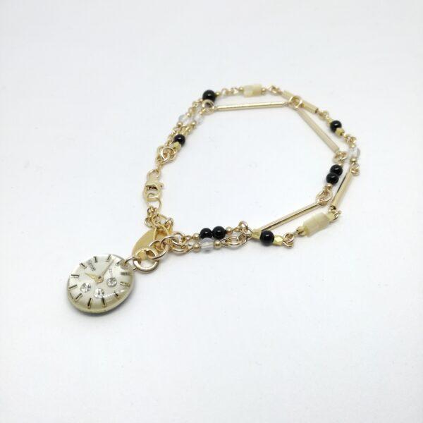 Collana Ciondolo Singolo Tomoko Tokuda