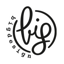 big design logo namecodesign roma