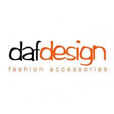 DafDesign logo
