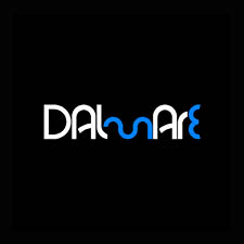 Dalware logo