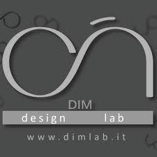 Dim design logo roma