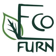 Eco furn logo