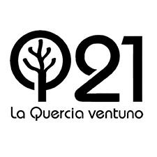 laquercia21 logo