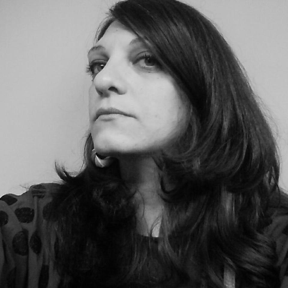 Silvia Scipioni comunicazione e marketing digitale e copyrighting