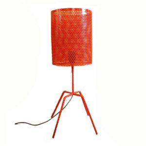 Lampada AT Laquercia21