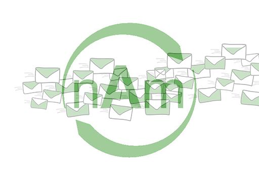 newsletter-nam-banner-1800x540