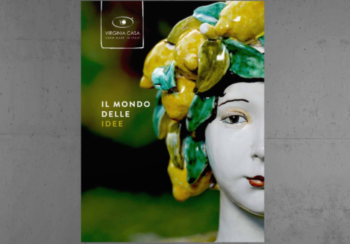 catalogo virginia casa ceramiche 2019