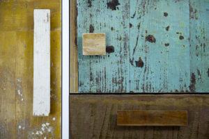 anta credenza soggiorno in legno vintage laquercia21
