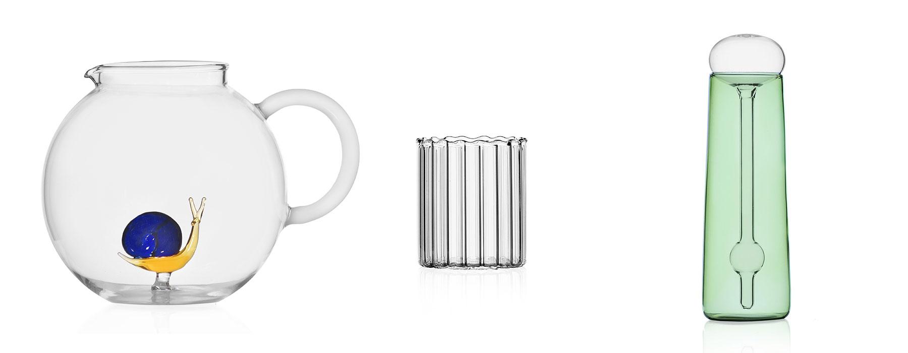 ichendorf milano bicchieri brocche online