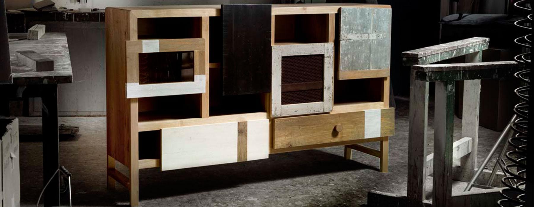 arredamenti su misura mobili artigianali roma laquercia21