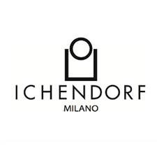 logo ichendorf milano