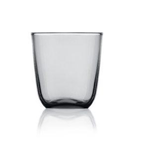 bicchiere acqua vesi smoke ichendorf
