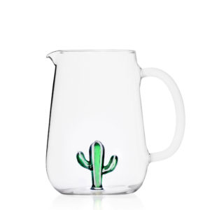 ichendorf nuova linea cactus verde