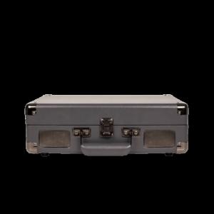 giradischi portatile cruiser vintage con bluetooth
