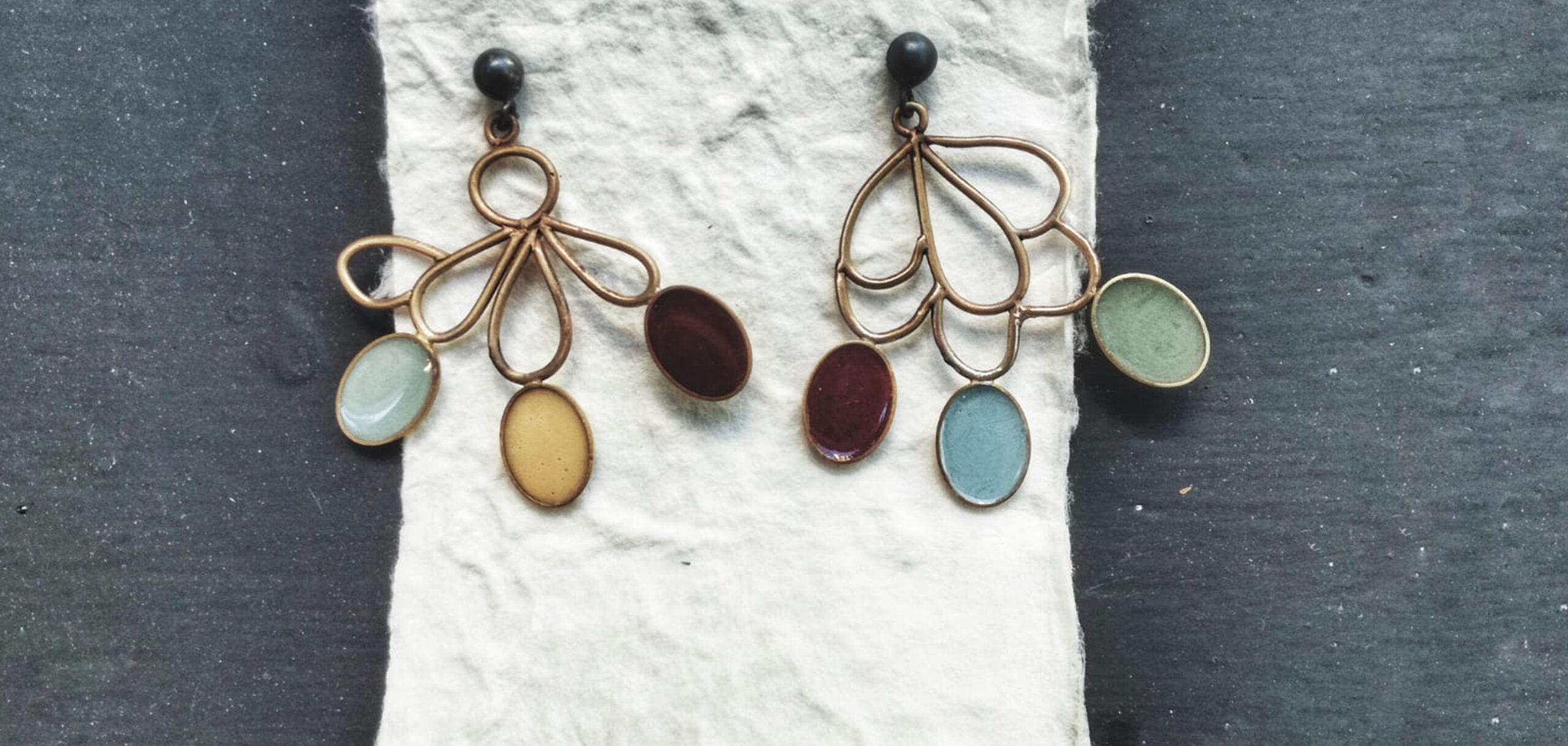bijou e gioielli artigianali online