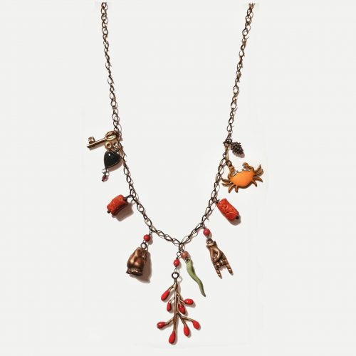 gioielli artigianali online roma