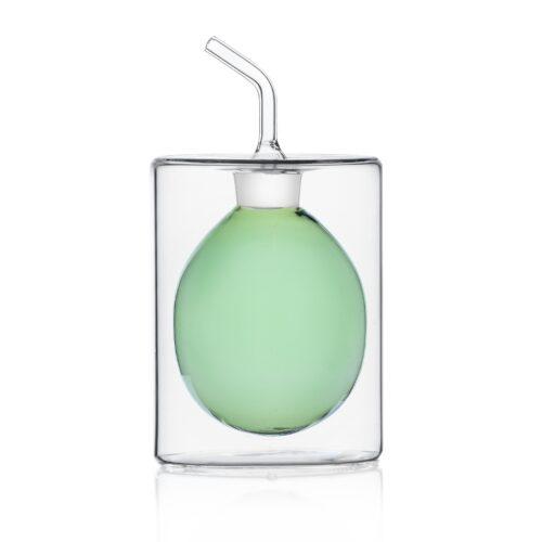 oliera cilindro colore verde Ichendorf