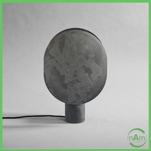 lampada da tavolo CLAM 101 Copenhagen